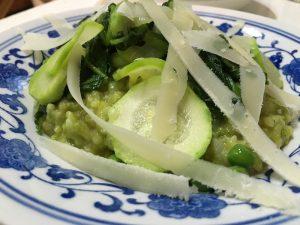 orez verde1